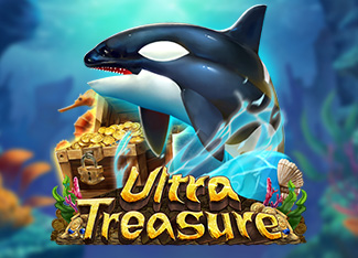 Ultra Treasure