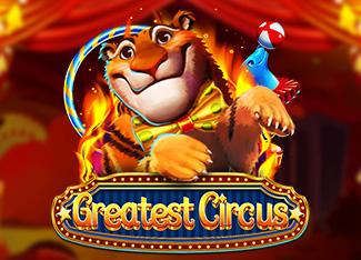 Greatest Circus
