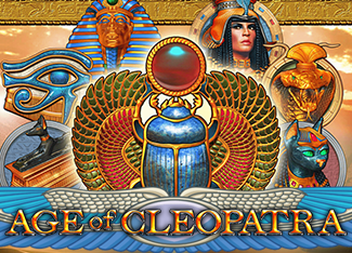 Age of Cleopatra