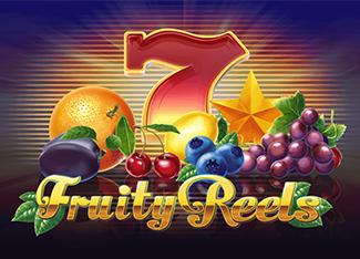 Fruity Reels