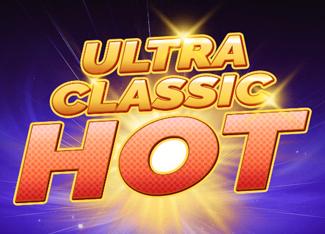 Ultra Classic Hot