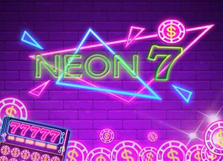 NEON7