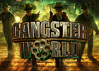 Gangster World
