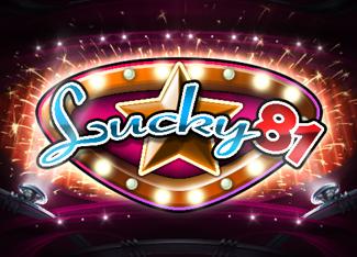 Lucky 81