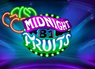 Midnight Fruits