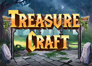 Treasure Craft