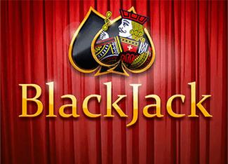 Multihand Blackjack Pro