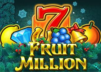 Fruit Million