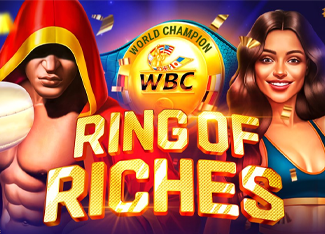 Ring of Riches