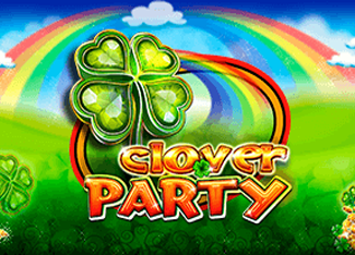 Clover Party