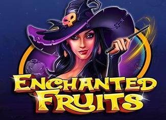 Enchanted Fruits