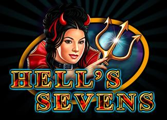 Hell's Sevens