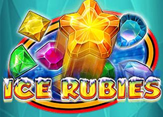 Ice Rubies