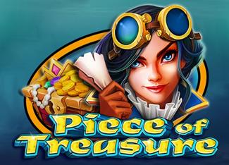 Piece of Treasure