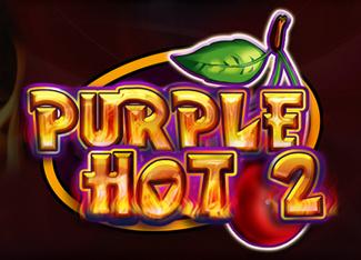 Purple Hot 2