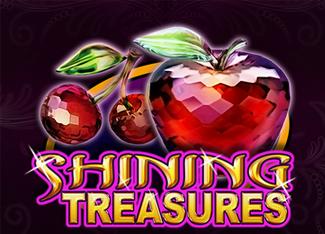 Shining Treasures