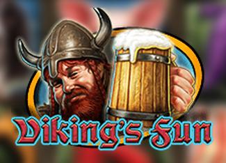 Viking's Fun