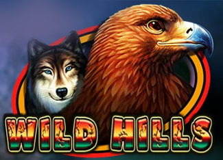 Wild Hills