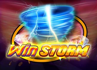 Win Storm