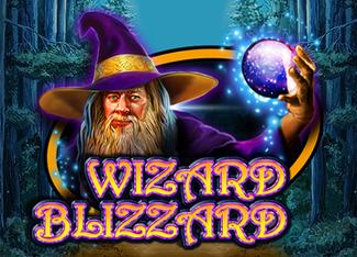 Wizard Blizzard