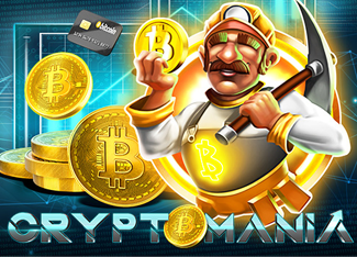 Crypto Mania