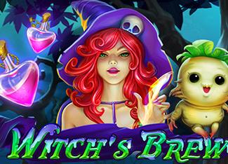 Witchs Brew
