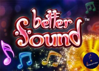 BetterSound