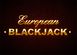 Blackjack Euro