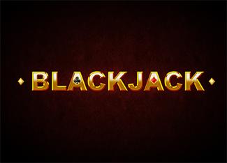 Blackjack Normal