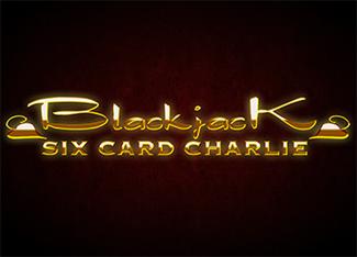 Blackjack SixCharlie