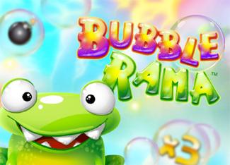 BubbleRama