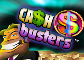 CashBusters