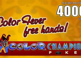 Championpoker_1