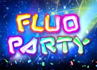 FluoParty