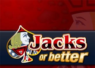 Jacksorbetter_1