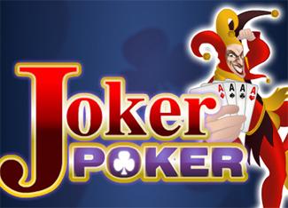 Jokerpoker_1