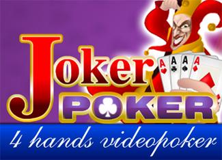 Jokerpoker_4