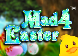 Mad4Easter