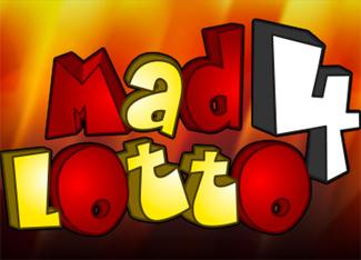 Mad4Lotto