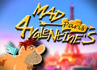 Mad4Valentines
