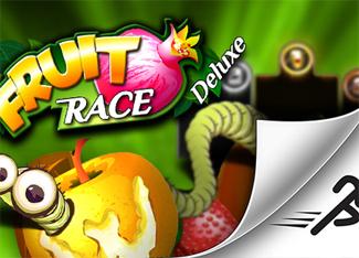 Race2 FruitRace