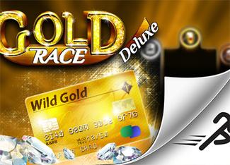 Race2 GoldRace