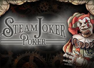 Steamjoker_1