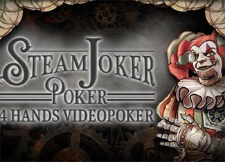 Steamjoker_4
