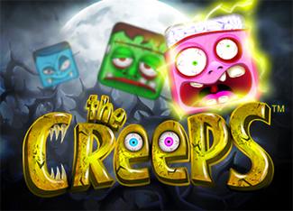 TheCreeps
