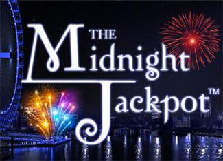 TheMidnightJackpot