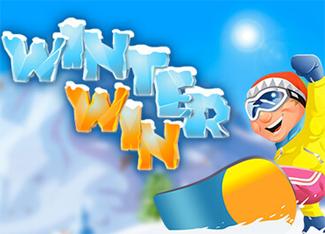 WinterWin