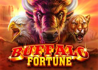 Buffalo Fortune