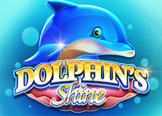 Dolphins Shine