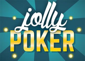 Jolly Poker